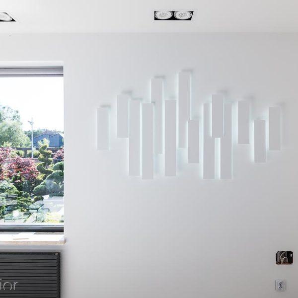 Lampa-Atria-Ilumin-01