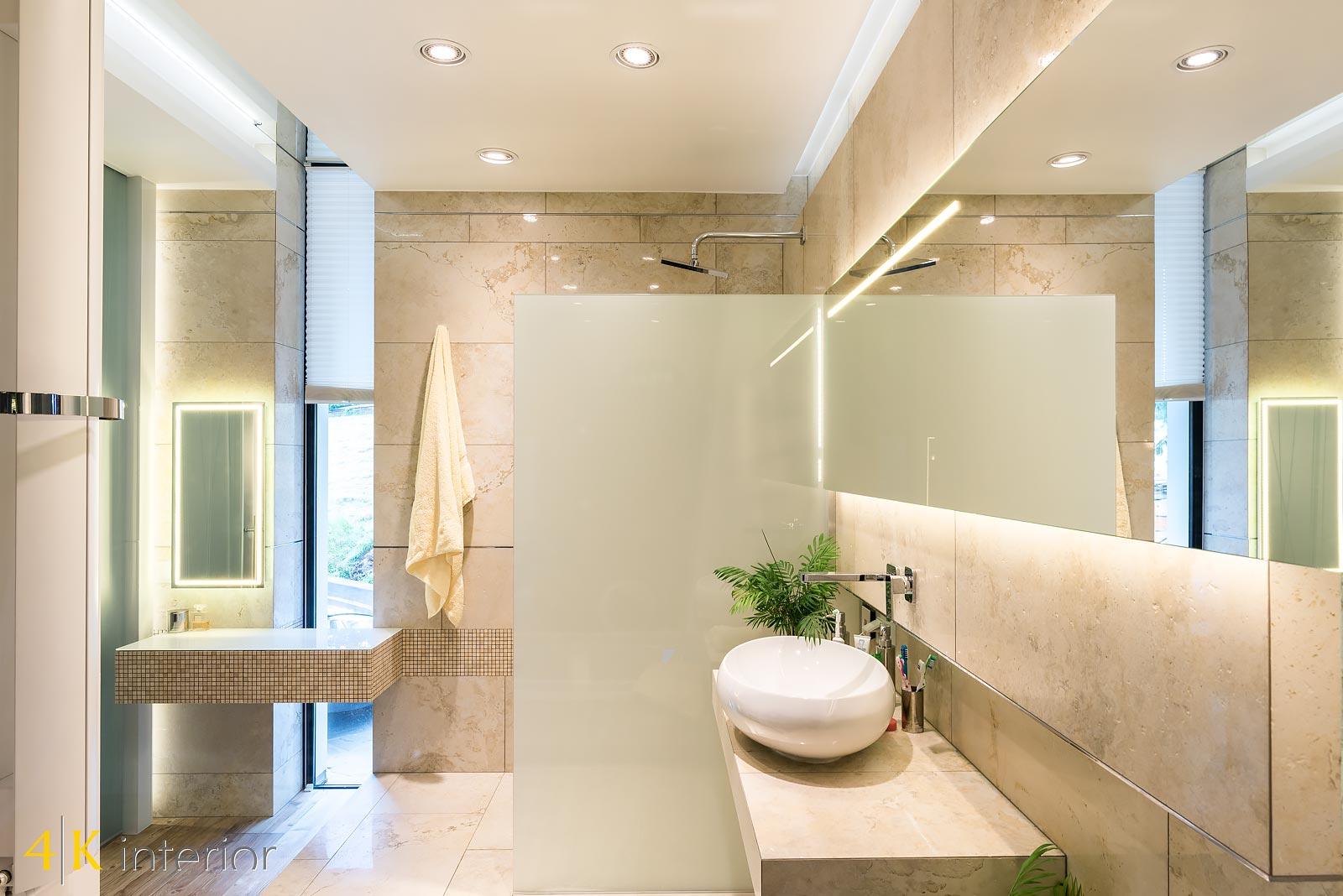 Dom-z-góralskim-charakterem-18 piękna łazienka n