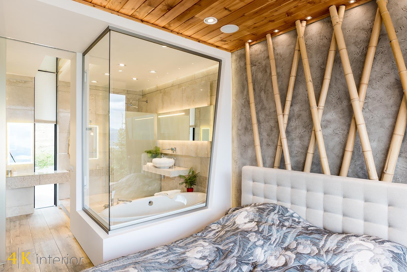 Dom-z-góralskim-charakterem-19 prywatna łazienka przy sypialni n