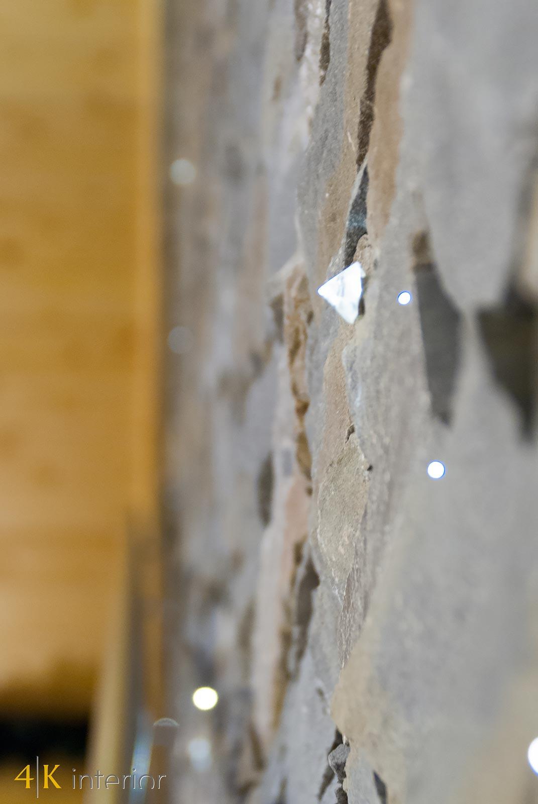 Dom-z-góralskim-charakterem-22 oryginalne podświetlenie ściany n